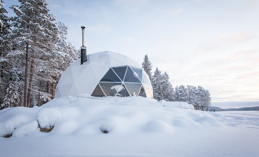 what-are-geodesic-domes-fdomes-6